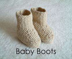 Babyboots2