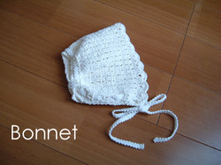 Bonnet_1