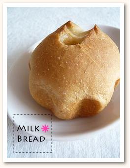 Milkbread_p